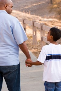 father_son_holding_hands_walking_XSmall