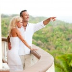 Global Resorts Network.  Your Travel Lifestyle Vehicle