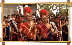 nagaland-tribes-300x186