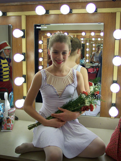 ashley_dressing_room_ballet