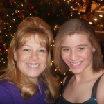 Christmas Cruise Diary With Ashley