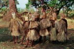african-tribe-300x198