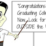 The Advice For Graduating College Students Floored Me