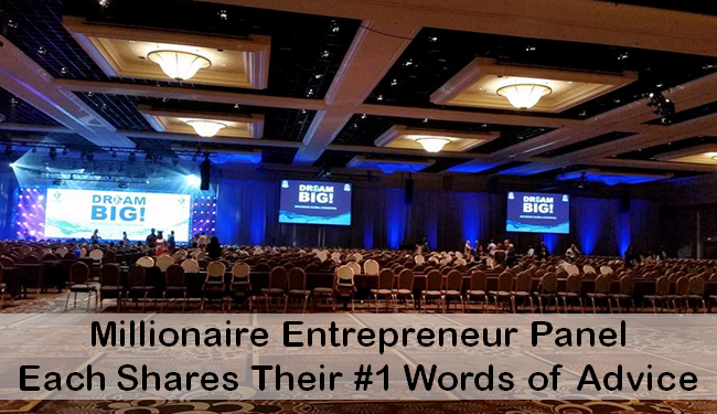 650x375-millionaire-entrepreneur-words-of-advice