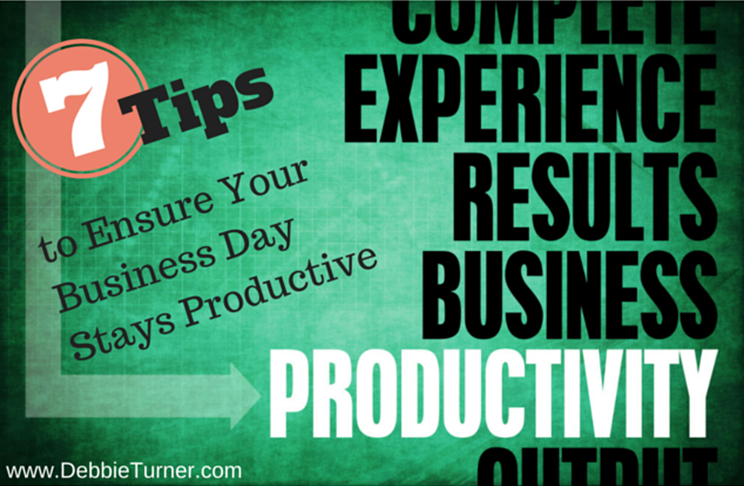 7_tips_to_ensure_your_business_day_stays_productive_780x_600