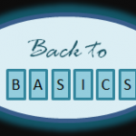 "Internet Marketing Basics – ""Back To Basics"" Series (Introduction)"