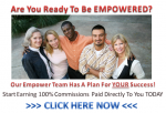 empower network bootcamp