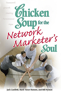 Chicken-soup-for-the-soul-network-marketers
