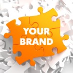 What Is Your Brand Saying About You?