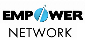 join empower network
