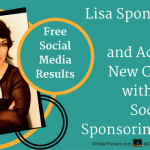 Sponsor More Reps Into Your Opportunity With This Free Social Media Method