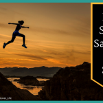 How To Stop Self Sabotaging Your Success