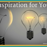 Fast Inspiration For Blog Content