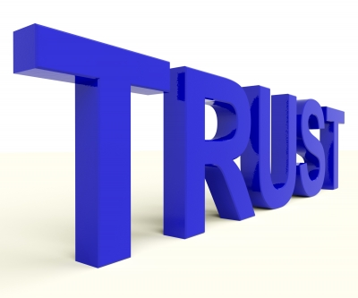 Benefits of Know, Like and Trust