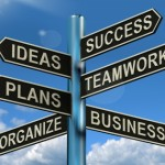 Organize Your Internet Marketing Business In a Snap