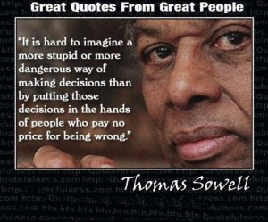 Sowell-Decisions-Without-Consequences1