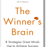 10 Keys To A Winning Brain