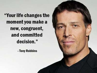 Tony-Robbins-Change-Your-Life-Picture-Quote