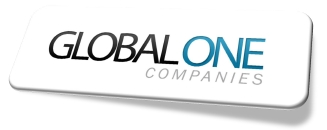 global one