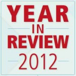 Empower Network – A Year In Review 2012