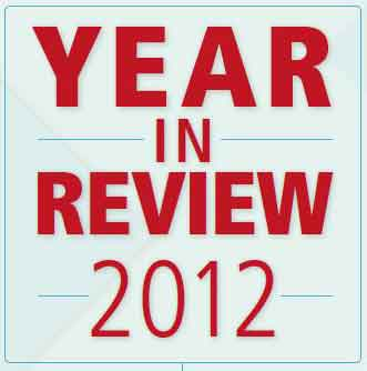 YearInReview_2012