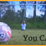 "4 Min. Video Makes You Think Long and Hard Before Saying ""I Can't"""