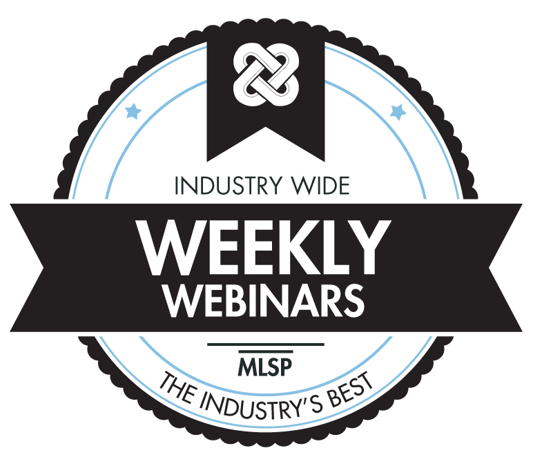 badge-weekly-webinars