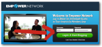 empower network blog