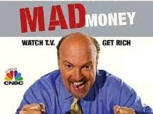 Jim Cramer's Mad Money Two Thumbs Up for Network Marketing