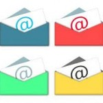How To Do Email Marketing The Right Way