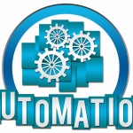 Business Automation Through Autoresponder Leverage