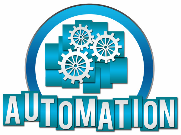 Email Automation in Business