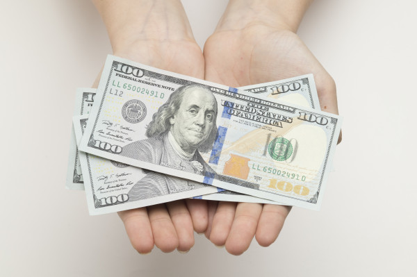 empower network review how you get paid