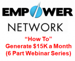 empower_network_webinarseries