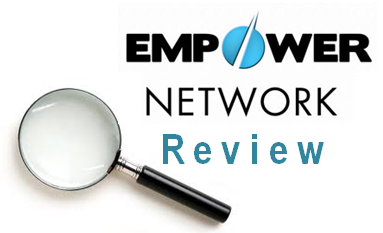 2015 Empower Network Reviews
