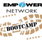 Empower Network Bootcamp Day 6:  Respect, Influence and the Empower Triangle