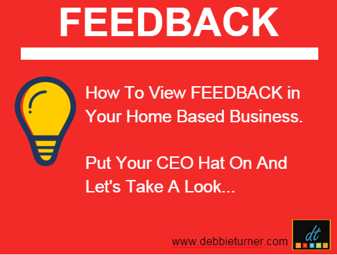 feedback_in_business