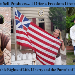It's Freedom that People Seek in a Home Based Business