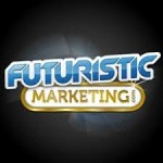 Futuristic Marketing: Behind the Product