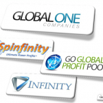 globalonecompanies llc