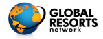 global resorts network