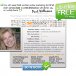 IBOToolbox Review: Free Tools and Leads for Your Home Based Business