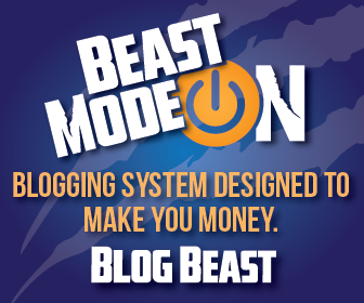 Empower Network Blog Beast – ENV2 Full Review