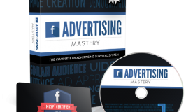 18 Critical Lessons You'll Learn With Facebook Advertising Mastery
