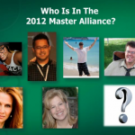 The Master Alliance and Team Takeover Team Can Help YOU