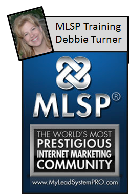 attraction marketing system for network marketers