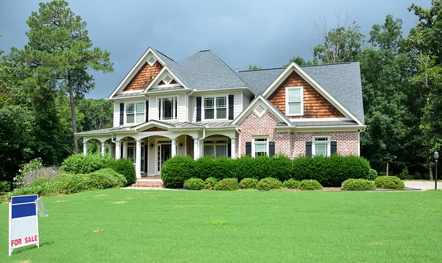 new-home-1530833_640