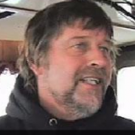 An Entrepreneur's Tribute to 'Deadliest Catch' Phil Harris.