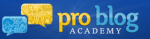 pro blog academy review