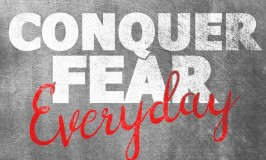 fear in network marketing